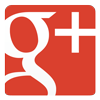 Roleff Motorradmode Outletstore auf Google+